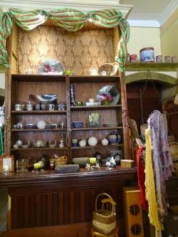 Jelly Craft Bakery