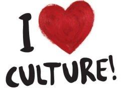 Shelburne Culture Days Weekend